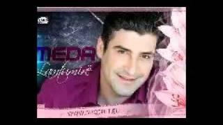 Shkarko Muzik Shqip Mp3 - You are searching Shkarko Muzik Shqip ...