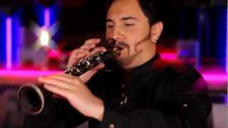 getlinkyoutube.com-SALI OKKA - NEW HIT 2013 AMERIKA KYUCHEK feat.TONI STORARO & SOFI MARINOVA