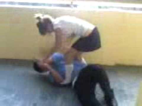 Borrachas Violadas Girls Room Idea