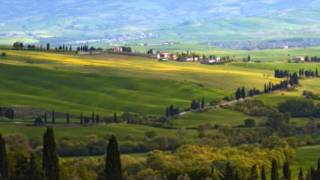 Time To Say Good-Bye  Andrea Bocelli ( Featuring Sarah Brightman ) wmv