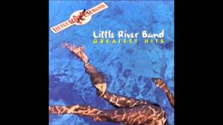 getlinkyoutube.com-LITTLE RIVER BAND GREATEST HITS FULL ALBUM