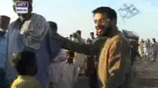 Aamir Liaquat 003 AAA Badeen 17-11-11.3gp