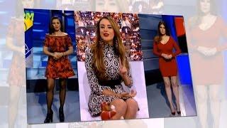 getlinkyoutube.com-Kary Correa - Paulina Garcia  & Carolina Padrón