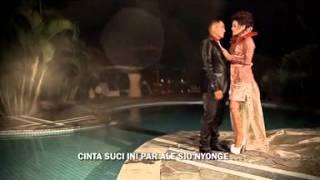 getlinkyoutube.com-Mitha Talahatu 2014 - Dua Hati Satu Cinta