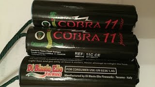 getlinkyoutube.com-Cobra 11 Junior - Neuheit 2014 [ Di Blasio Elio ]