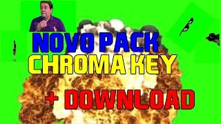 getlinkyoutube.com-PACK NOVOS  CHROMA KEY! [atualizado] +download 2016