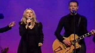 Hillsong - For This Cause