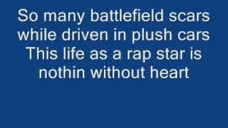 getlinkyoutube.com-2Pac - Ambitionz Az A Ridah (with lyrics)