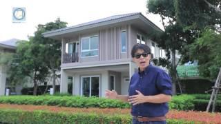 getlinkyoutube.com-คลิปเยี่ยมชมโครงการ T.69 : คณาสิริ ชัยพฤกษ์ - วงแหวน
