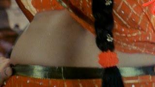 getlinkyoutube.com-Mallikarjuna Rao Feeling Jealous Of Hot Beauty Jyothi