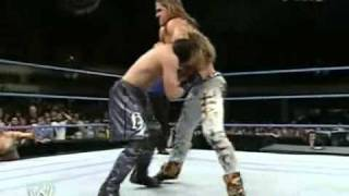 getlinkyoutube.com-WWE Velocity - MNM vs. Paul London & Brian Kendrick