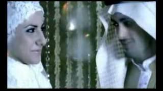 getlinkyoutube.com-арабский клип