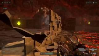getlinkyoutube.com-Dungeon Architect: Deathmatch Demo