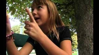 getlinkyoutube.com-L'amour est dans le parc (court métrage)