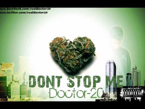 Doctor20 - Don't Stop Me. (Uncopyrightedmusic)