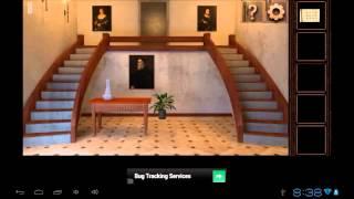 getlinkyoutube.com-Can You Escape Tower Level 8 Walkthrough