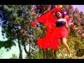 Malai Dui Chultho Baateko - Suresh Manandhar New Nepali Lok-Pop Song 2013