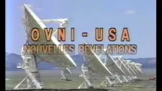 J. Guieu - Les portes du futur - Ovni Usa - 1/7