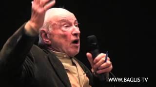 Edgar Morin: une vision intégrale de l'évolution