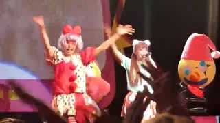 getlinkyoutube.com-Kyary Pamyu Pamyu Encore Live in Sydney CANDY CANDY and Chan Chaka Chan Chan きゃりーぱみゅぱみゅ
