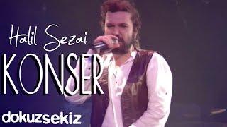 getlinkyoutube.com-Halil Sezai - İsyan (Jolly Joker Konseri)