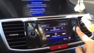 getlinkyoutube.com-تعديل الصوت في اكورد ٢٠١٤
