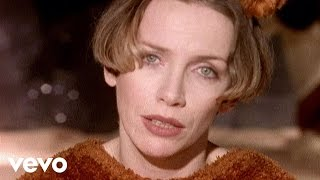 getlinkyoutube.com-Annie Lennox - A Whiter Shade of Pale (Remastered)