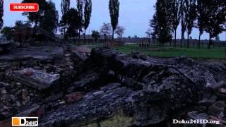 getlinkyoutube.com-ᴴᴰ Die Auschwitz-Ärzte des Todes - Doku24HD