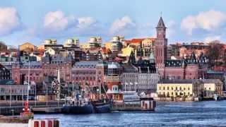 getlinkyoutube.com-السويد تحتاج إلى نحو 64 ألف مهاجر سنويا 2017
