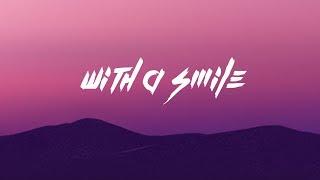 A Love So Beautiful-English Version (Lyrics) width=