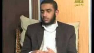 getlinkyoutube.com-وصفه اكيدة لعلاج مرض السكر الشيخ حسن البنا المصرى.wmv