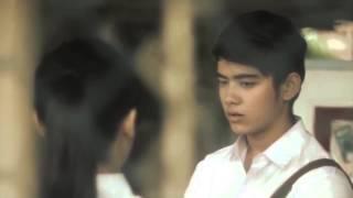 getlinkyoutube.com-CosmoGirl! Indonesia: Janji Hati w/ Aliando & Elvira