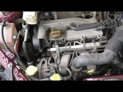 Двигатель TAGAZ,Chery для Vortex Tingo 2010-2014;Tiggo (T