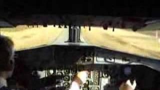 getlinkyoutube.com-ATR 42-500 Flight EFSI - EFHK