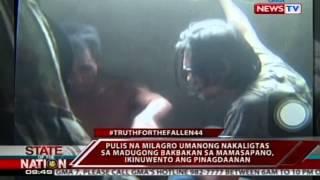 getlinkyoutube.com-SONA: 27-anyos na opisyal ng PNP-SAF, huling napatay sa madugong engkwentro sa Maguindanao