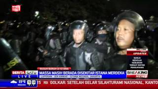 getlinkyoutube.com-Breaking News: Demo Buruh di Istana Rusuh
