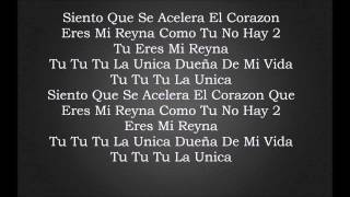 getlinkyoutube.com-Como Tu No Hay 2 Jeivy Dance Letra/Lyrics