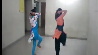 getlinkyoutube.com-Prem Ratan Dhan Payo song  I Dance I Video I Choreography I Salman Khan & Sonam Kapoor