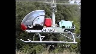 getlinkyoutube.com-SkyTrac coaxial utility helicopter