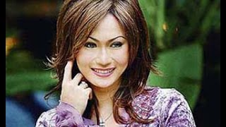 SABU SABU - INUL DARATISTA  karaoke dangdut ( tanpa vokal ) cover #adisID