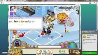 getlinkyoutube.com-animal jam membership glitch