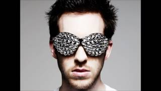getlinkyoutube.com-Calvin Harris - Feel So Close (Benny Benassi Remix)