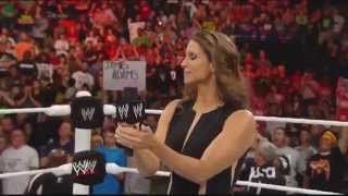 getlinkyoutube.com-Stephanie McMahon Apologizes To Daniel Bryan