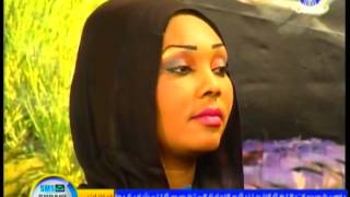 getlinkyoutube.com-كلام بنات عن المظهر العام هل يتماشى مع الزوق السودانى ١