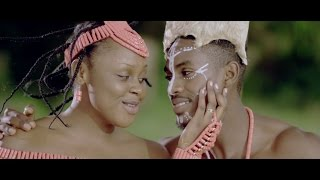 getlinkyoutube.com-Akaliro  REMA  New Ugandan Music 2016/ Rema Kindly Don't Reupload
