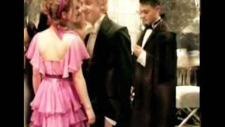 getlinkyoutube.com-Tom  Felton  Y  Emma  Watson