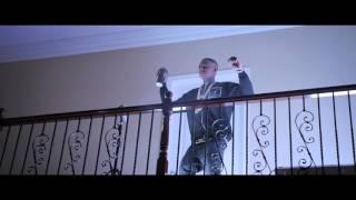 getlinkyoutube.com-Soulja Boy - Flex Up Run Yo Check Up