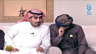 getlinkyoutube.com-خذيت الحب - فهد الشهراني | #زد_رصيدك34