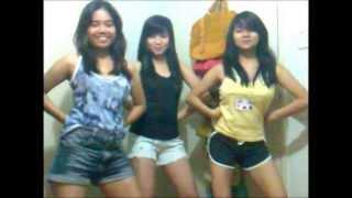 getlinkyoutube.com-Gentleman - Psy (Filipino Parody)