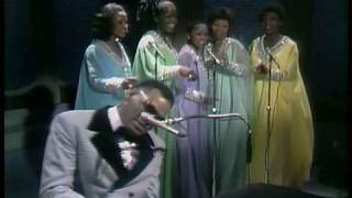 getlinkyoutube.com-SHAKE by Ray Charles & The Raelettes